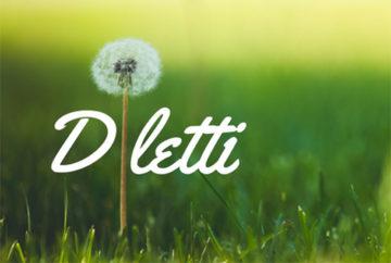 Diletti
